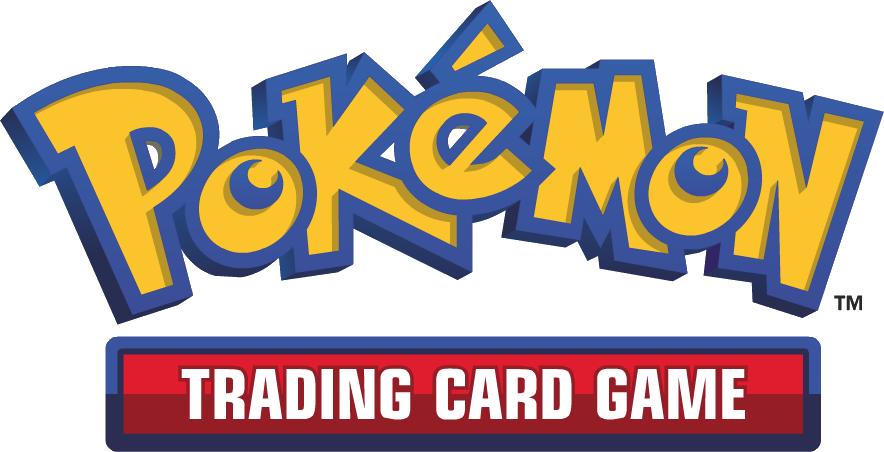 Pokemon TCG: Base Set