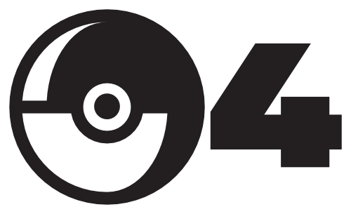 POP Series 4