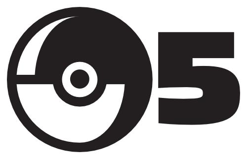 POP Series 5