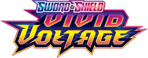 Pack pokemon simulator booster opening Magic: the