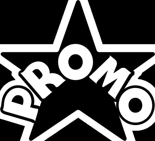 X-Y Promos
